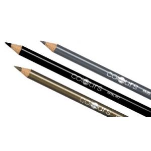 Молив за очи LR Colours | Декоративна козметика