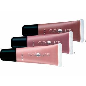 Гланц за устни LR Colours | Декоративна козметика