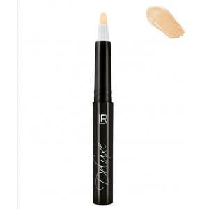 LR Deluxe Хайлайтър молив | Декоративна козметика