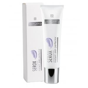 ZEITGARD Serox Instant Skin Perfector - Крем за перфектна кожа