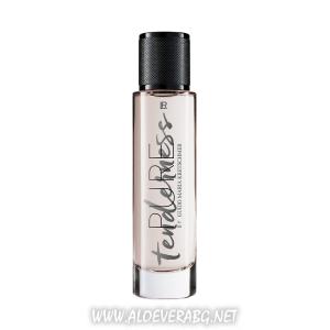 Мъжки парфюм PURE TENDERNESS by Guido Maria Kretschmer | НОВО