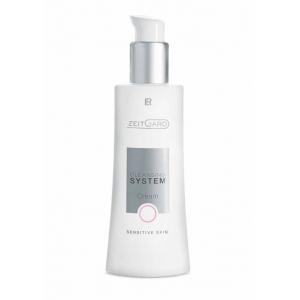ZeitGard Почистващ продукт за чувствителна кожа