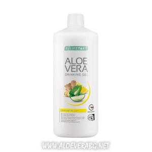 Гел за пиене за Имунната система LR Aloe Vera Immune Plus