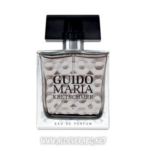 Мъжки Парфюм Haute Guido Maria Kretschmer
