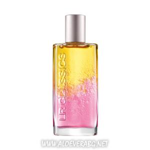 Дамски парфюм Tropical Shake LR Classics   | Лимитирано