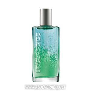 Мъжки парфюм Tropical Shake LR Classics | Лимитирано