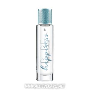 Мъжки парфюм PURE HAPPINESS by Guido Maria Kretschmer