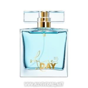 Дамски Парфюм Shine by Day LR