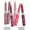 Блестящо червило LR Colours | Декоративна козметика