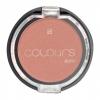 Colours Руж 10441
