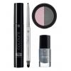 Грим Комплект Neutral Grey | Подчертайте Естествената си красота 10457