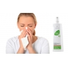 SOS Спрей за спешна помощ Алое Вера от LR - Emergency spray Aloe Vera Via LR Aloe Via Instant Emergensy Spray