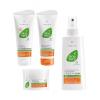 Aloe Vera Nutri-Repair Система за грижа за косата в комплект 20763-2