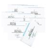 10 х MICROSILVER PLUS Дъвка за дентална грижа 25096