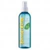 Спрей за коса За Небрежна Плажна прическа или Оформени вълни Aloe Vera Salt Water Wave 26064