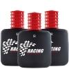 Мъжки Парфюм Racing, Троен комплект 30027-3