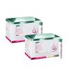 LR Lifetakt Beauty Elixir за Красота и Младежко излъчване (60 дози) | Двоен комплект 81030-2