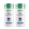 ProBalance капсули Двоен комплект | За алкално киселинния баланс 80124