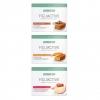 Десертни Блокчета за Балансирано Хранене по Време на Диета, Figuactiv Троен комплект 80278