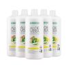 Гел за пиене за Имунната система Aloe Vera Immune Plus, Петорен комплект 81003-5