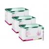 Троен комплект Еликсир за красота (90 дози), 5 in 1 Beauty Elixir LR Lifetakt 81033