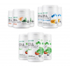 Клетъчни Суперхрани за Здраве и Енергия - Cell Essence LR LIFETAKT | Троен комплект 96068
