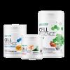 Клетъчни Суперхрани за Здраве и Енергия Cell Essence, Абонаментна програма Autoship LR 2981203