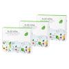 Аптечка за специална грижа Aloe Vera Box, Троен комплект 20780
