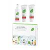 Аптечка за спешна помощ за кожата Aloe Vera Box 20650