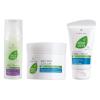 Комплект за Хидратиране и Освежаване на Тялото Aloe Vera 20708