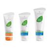 Aloe Vera Комплект за Укрепване на Косата и Хидратация за Тялото 20706