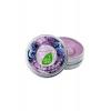 Захарен Пилинг за Неустоимо Сладки Устни с аромат на синя боровинка Aloe Vera 20791