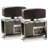 Мъжки Парфюм Bruce Willis, Двоен комплект 3505-2