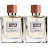 Мъжки Парфюм Bruce Willis Personal Edition, Двоен комплект 2950-2