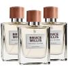 Мъжки Парфюм Bruce Willis Personal Edition, Троен комплект 2950-3