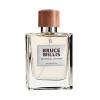 Мъжки Парфюм Bruce Willis Personal Edition 2950
