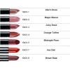 LR Colours Червило | Декоративна козметика
