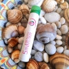 5в1 Еликсир за красота 1 доза, 5in1 Beauty Elixir LR Lifetakt 81030-01