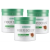 Fiber Boost за Вътрешна Лекота и по-слабо Усещане за Глад, Троен Комплект 80633