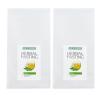 Figuactiv Билков чай, подпомагащ диетата | Двоен комплект 80205-2