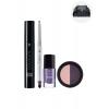 Грим Комплект Expressive Violet | Подчертайте Естествената си красота 10456