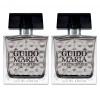 Мъжки Парфюм Haute Guido Maria Kretschmer, Двоен комплект 30220-2