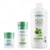 Комплект за предпазване от Сенна хрема / Поленова алергия 80888