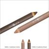 Двоен молив за вежди 10006