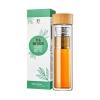 LR Бутилка за Чай за дълго съхраняване на температурата на течността 40193