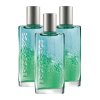 Мъжки парфюм Tropical Shake LR Classics | Лимитирано | Троен комплект 3295-167-3