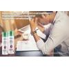 Спри стреса и напрежението с LR Mind Master formula Red | Умствена и физическа работоспособност