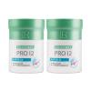 ЗА СИЛНА ИМУННА СИСТЕМА Пробиотик PRO12 80370-2