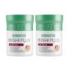 LR Reishi – азиатската гъба за по-добро качество на живота и в зряла възраст |Смъква високото кръвно и холестерола | Двоен комплект 80331-2