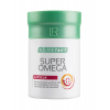 Super Omega | Здраво сърце, здрав мозък 80338